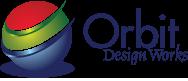 Orbit Design Works