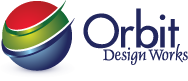 Orbit Design Works